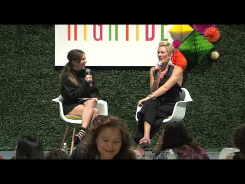 High Tide Women's Conference (4 of 4)