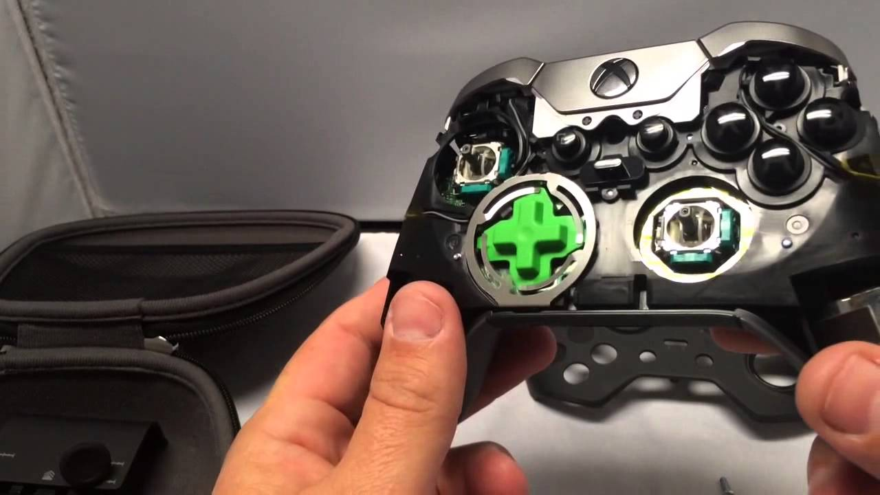 hight resolution of wireless 360 controller parts schematic 2000 mercedes s430 xbox 360 wireless controller manual xbox 360 wireless controller black