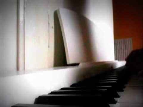 Animal Crossing New Leaf- 1 AM (Piano Arrangement)