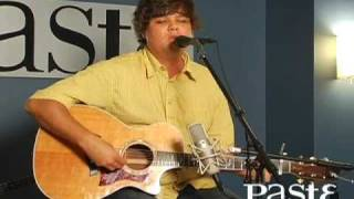 """Ron Sexsmith - """"Chased By Love"""""""