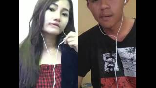 Download Video Vidio smule paling menghebohkan dunia maya MP3 3GP MP4