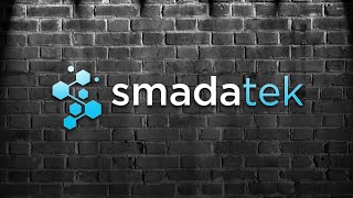 smadatek FREE IT Security Checklist