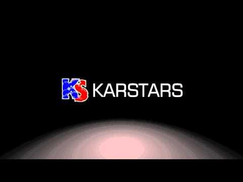 KarStars Intro HD