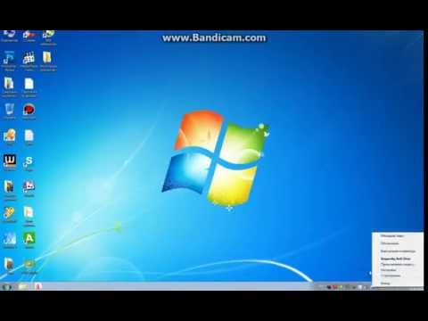 Restore files software recovers deleted windows vista