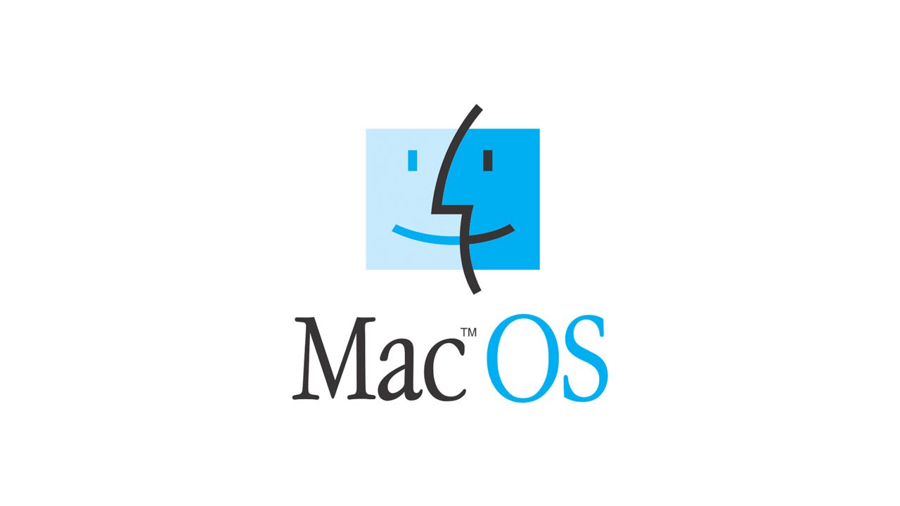 history of mac os all versions 12 6 2016 youtube