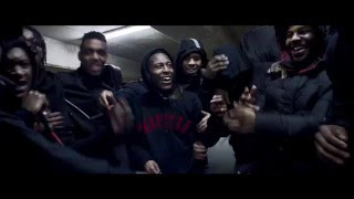 Section Boyz X Trapstar - Oi Remix (Official Video) | Link Up TV thumbnail