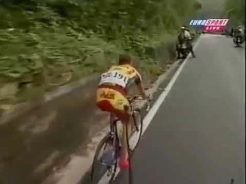 Giro di Lombardia 1999