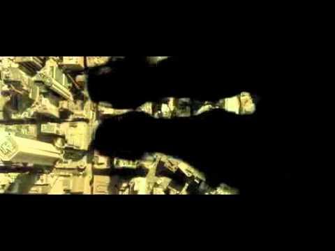 The matrix 1 film sinesalon com online sinema film zle for Sinesalon