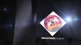 Led Zeppelin - Presence (Super Deluxe Unboxing Video)