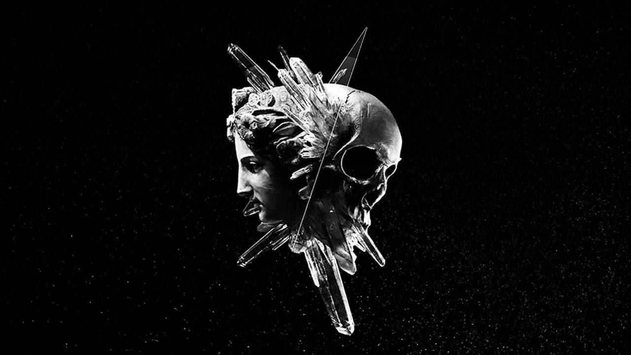 FREE Logic x Eminem Type Beat 2019 - Untold - Piano Trap ...