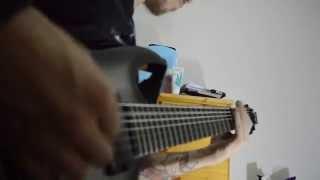 Talk Dirty To Me - Jason Derulo Metal Remix