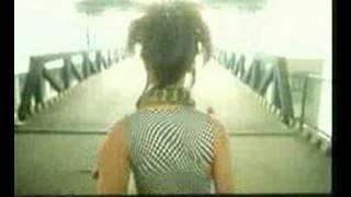 Download Video Diana Pang - Evil Dance MP3 3GP MP4