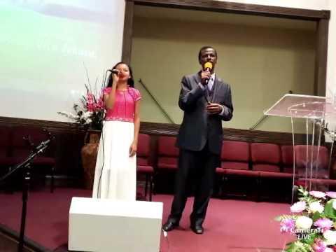 concierto Iglesia Adventista De Tulsa Oklahoma
