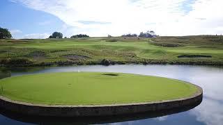 Cumberwell Park Par 3 Course