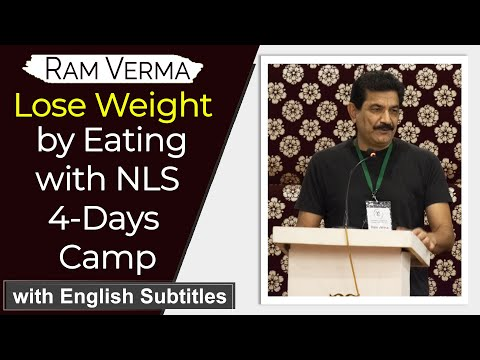 obesity-experience-of-mind-power-trainer-ram-verma-i-lose-my-weight-even-eating-more-food-diet_chart