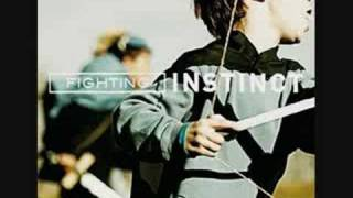Watch Fighting Instinct I Found Forever video