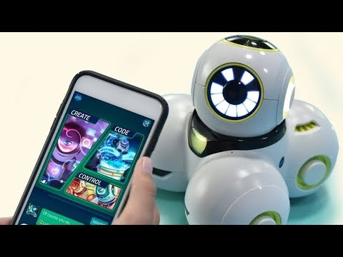Download Youtube: 6 Coolest Toys For Kids