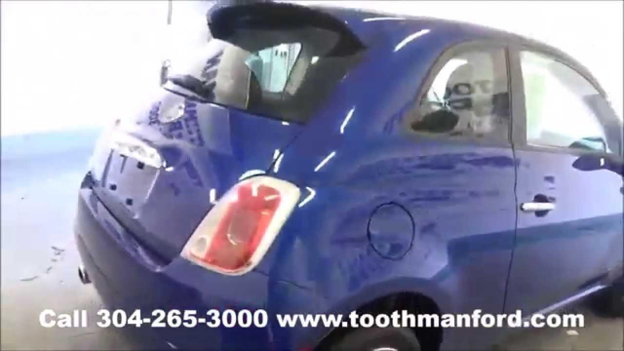 cars used sale hatchback for fiat bg pop