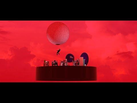 DRELLER - Shape of Love (Official Video) Mp3
