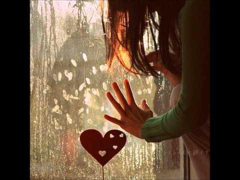 Best Shyri.. Nice Words,, Heart Touching - Edited By -MerciLeSS ATTiTuDe-.wmv