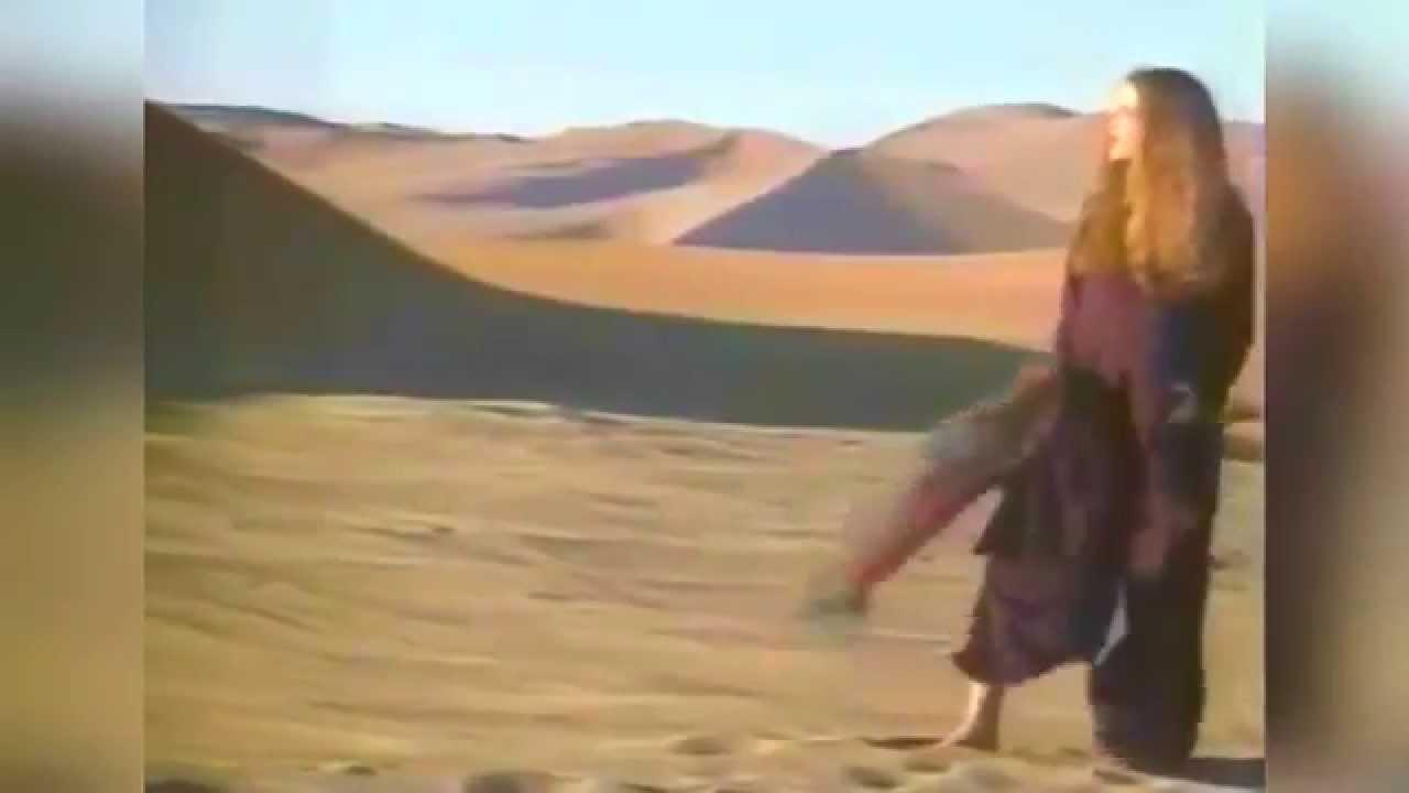lucero-te-extrano-tanto-video-oficial-hd-discosmelody