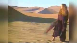 Lucero - Te Extraño Tanto (Video Oficial) HD