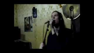Flotsam and Jetsam - Better Off Dead (video vocal cover)