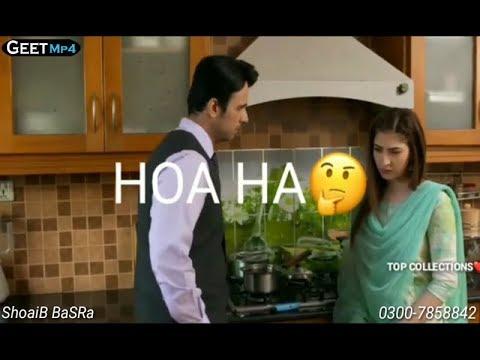 Heart Touching Scene||💔 Sad WhatsApp Stats 💔||Geet Mp4 Pak