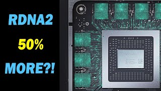 RDNA2 with 50% More? RTX 3090 Pricing? GTX 1650 Ultra and more - TECH Something