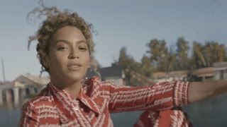 Beyonce&#39s Formation Music Video Fashion Means More Than You Realize