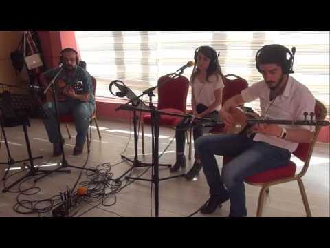 Diyarbakır Polis Radyosu - Mihriban