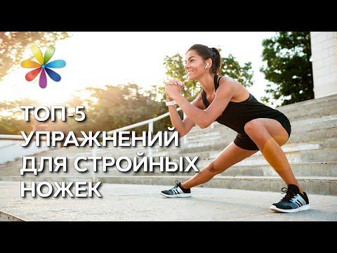 Самое интересное в интернете : LiveInternet - Российский