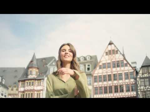 Frankfurt in 10 Sekunden: unsere Hot Spots – Le Méridien Frankfurt