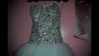 Супер красивое свадебное платье 8 923 319 01 87 г Красноярск