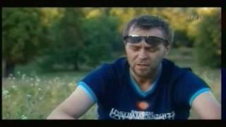 Jacek Laszczkowski Special (part six of six)