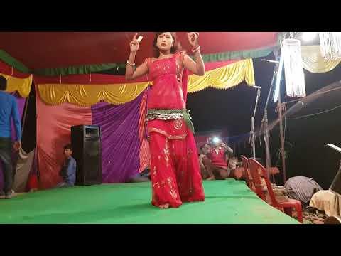 11 March 2018 orkestra dance bhojpuri song hot