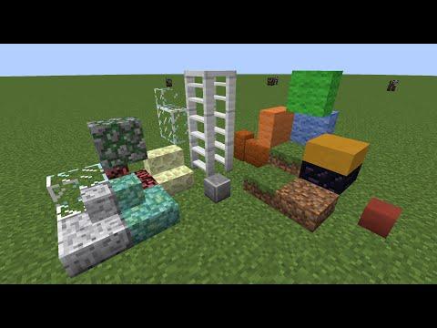 building-blocks-mod-review