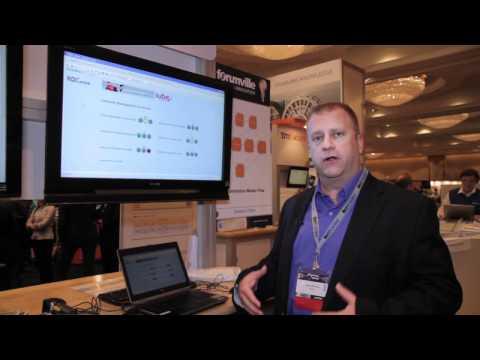 RCR Wireless interviews John Brooks of Subex