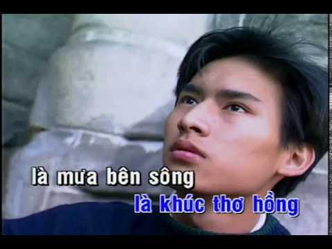 Giac Mo Tinh Yeu