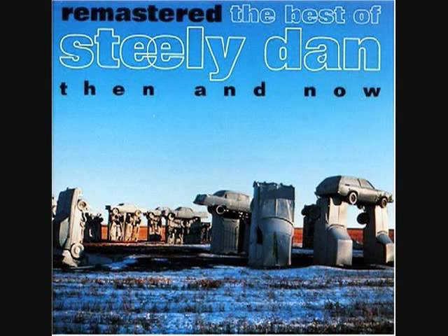 steely-dan-dirty-work-stephen-mcelvain