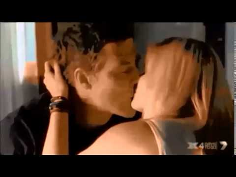 Love Me Like You Mean It Kelsea Ballerini Lyrics from YouTube · Duration:  3 minutes 19 seconds