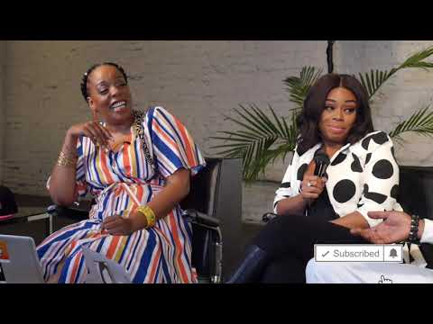 shay-johnson-speaks-about-fibroids,-and-why-black-woman-seem-to-be-affected-the-most.