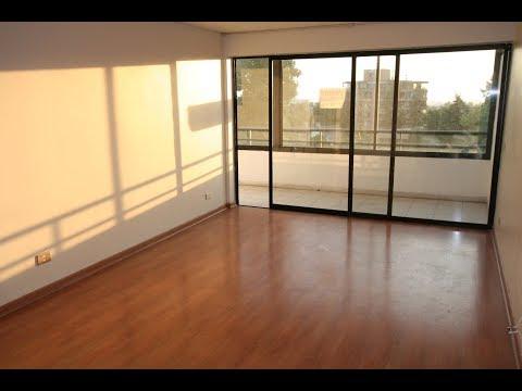Apartment for sale Santiago de Chili - Las Condes - Announcement real estate