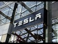 Stimulus Money Invested in Bitcoin Yields Half of Tesla's ...