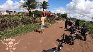 PATRULHAMENTO DIÁRIO #02  ROCAM RECUPERA VEÍCULO ROUBADO