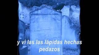 Madonna - Mer girl.(subtitulada en español)