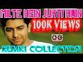 Milti Hai Jhukti Hai _- ( Pyaasa -2002 ) HD HQ Songs | { Alka Yagnik, Udit Narayan }