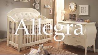 Allegra Collection - Natart Juvenile