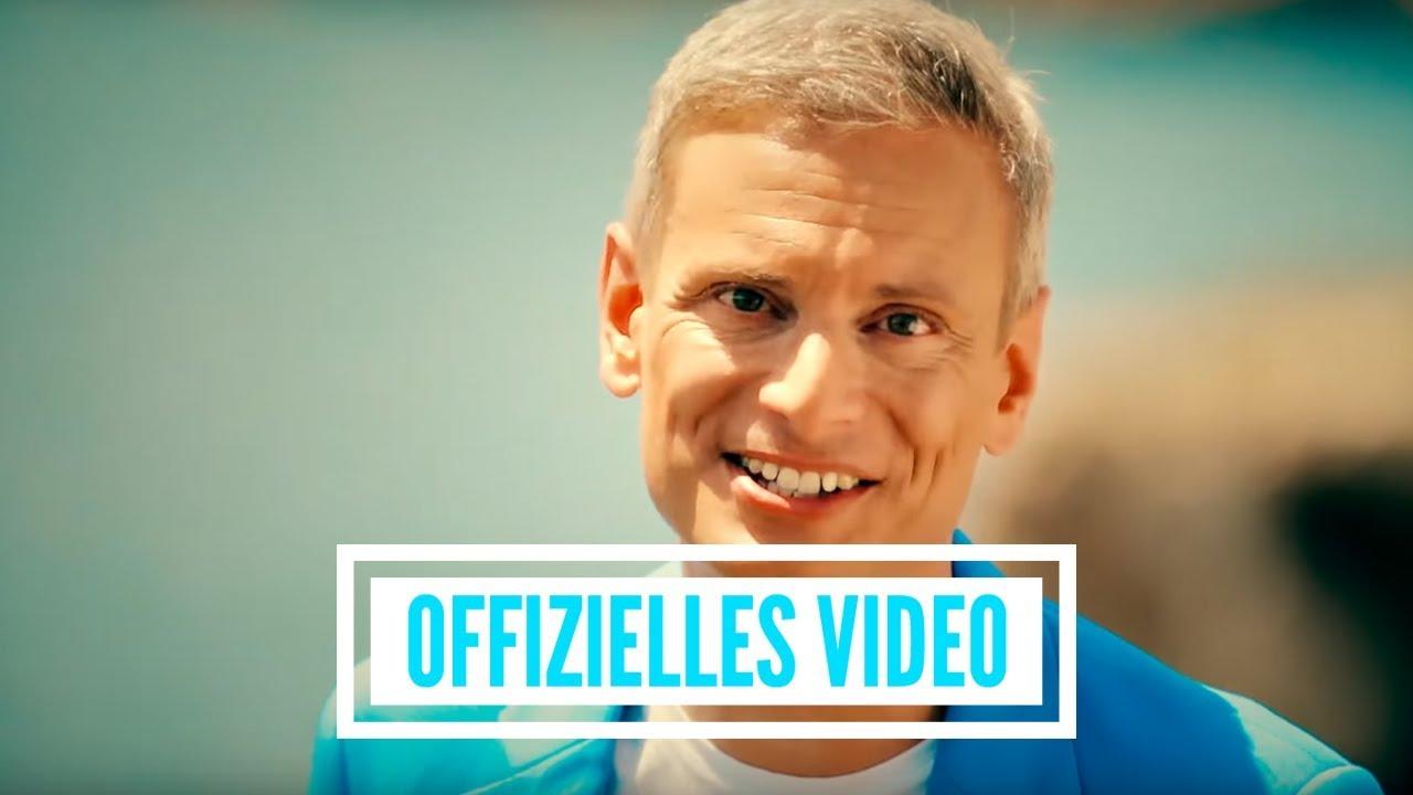 Qvc Moderator Gestorben: Hunderttausend Engel (offizielles Video
