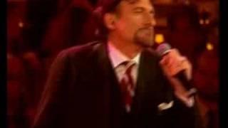 Ruggiero Mascellino, Tosca, Venturiello e la Nica Banda